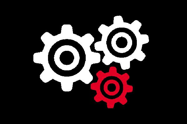icon-onlinemarketing-weiss-2