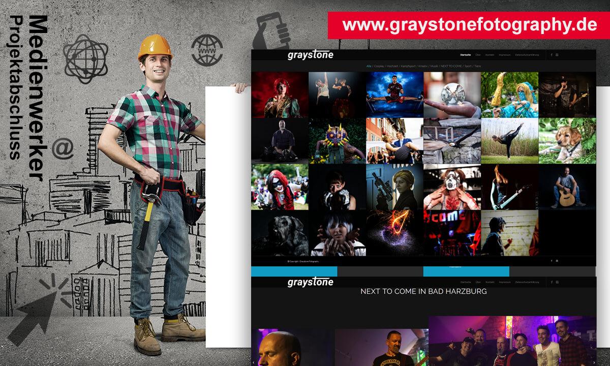 Medienwerker-Projektabschluss-2019-Graystonefotography