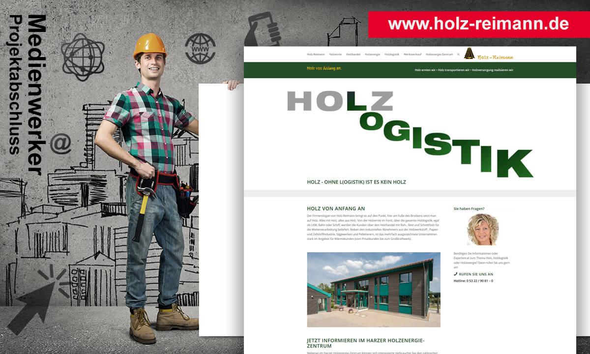 Medienwerker-Projektabschluss-2019-Holz-Reimann